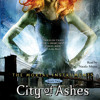 City of Ashes Audio Excerpt by Cassandra Clare