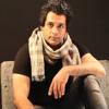 Omid Jahan - Soheiloo**cafemusic**
