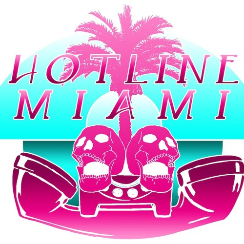 Hotline Miami - Official Soundtrack