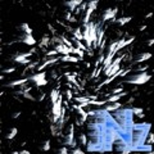 Preparation Promoset -JNZ- Tek to Core