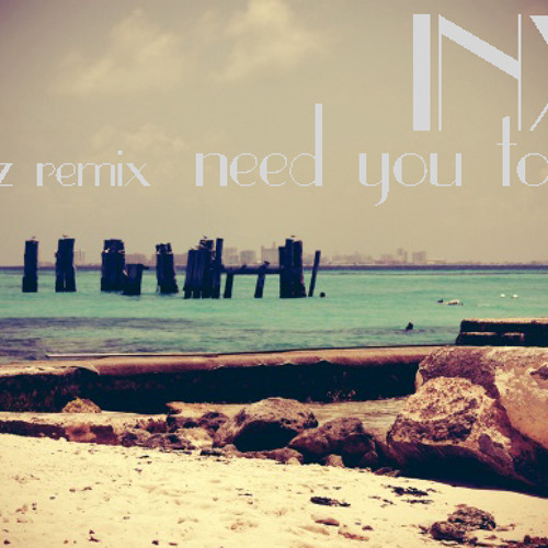 INXS - Need You Tonight And Other Hits!