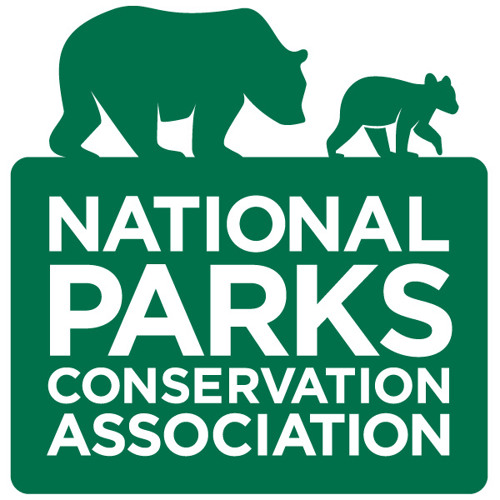 The State of our National Parks - July 9, 2011