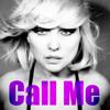 Call me - Blondie (remix 2012)