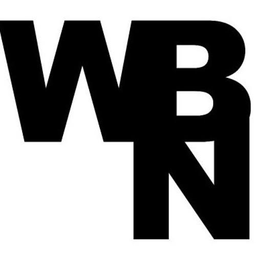 WBN - Human Bomb (Mass Remix 2007)