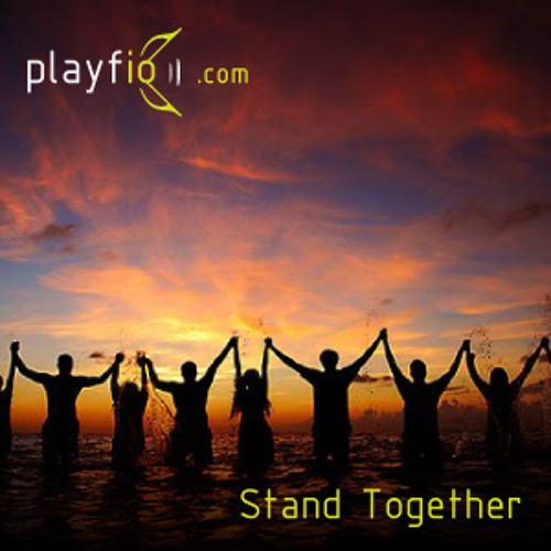 Stand Together (This Time) including additional Music Video