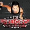 Dj Peligro - Bailan Rochas y Chetas / MP3 /  http://www.mediafire.com/?5qb4dzc49wsctl1