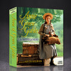Chapter 1 - Anne of Green Gables Audio Book