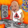 DJVAYPS(AFROHOUSE) 2012