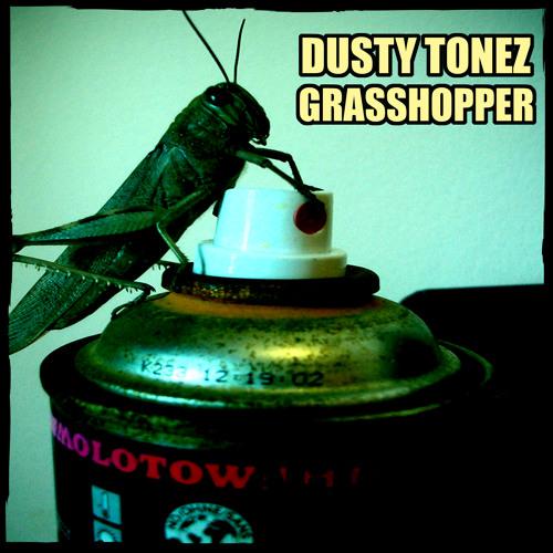 Grasshopper Free Download