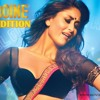 Download Halkat Jawani (Heroine) Srk Edition [Preview] Mp3