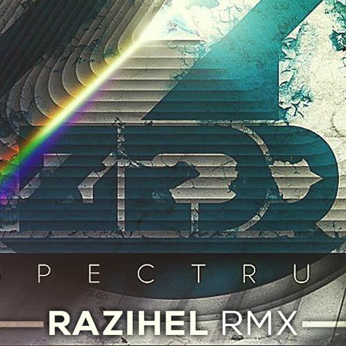 Zedd - Spectrum (Razihel Remix) [FREE DOWNLOAD]