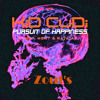 Zout's Vs Kid Cuddi - Pursuit Of Happines. (Remake Mix).