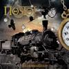 Nostoi - R.A.W.R!!! Pré-Mix Preview 128kbps/Low