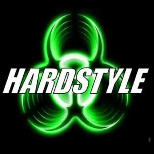 DeVeO - HardStyle Attack