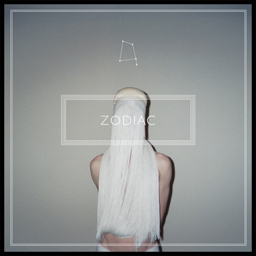 Zodiac - Come ft. Jesse Boykins III