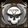 "As I Lay Dying ""Cauterize"""