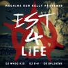 Machine Gun Kelly - Her Song