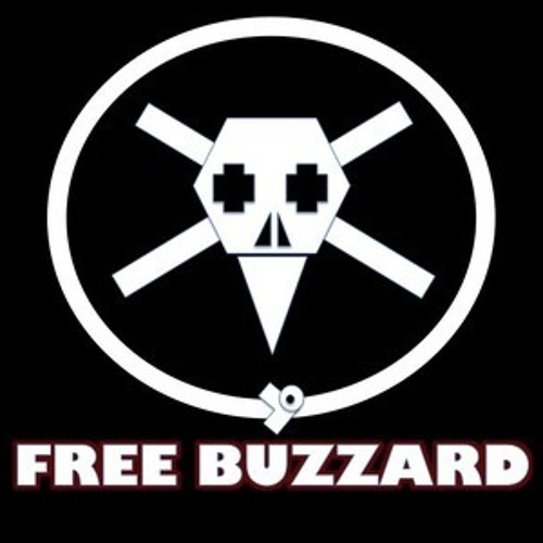 BASS DOPE - FREE BUZZARD *FREE MP3 DUBSTEP*