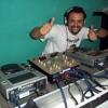 Set Eletro House { Dj Flavio Rezende De Cariacica 2012 }