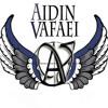 Schiller - I Feel You (Aidin Vafaie Remix 2012)