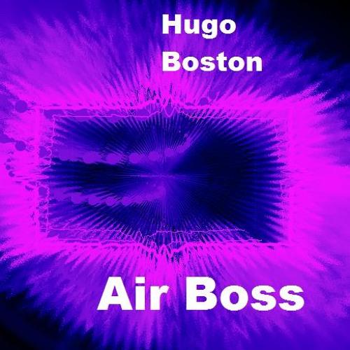 HugoBoston-AirBoss-Aug-22-2012