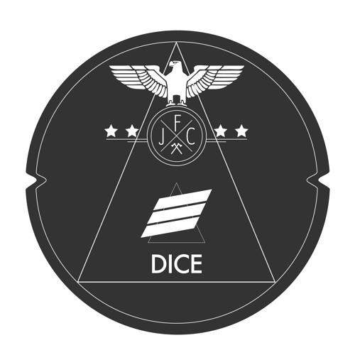 Jonathan Cran - Dice (Original Mix) (Download Link in Description)