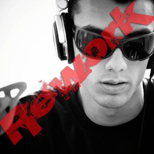 Andrick's - Xylophone *Rework* preview