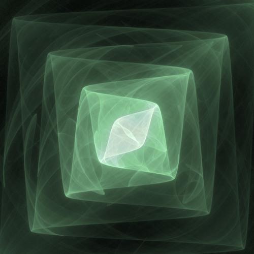 Resonance Cascade [disquiet0003-glass+] (at Disquiet Junto Denver)