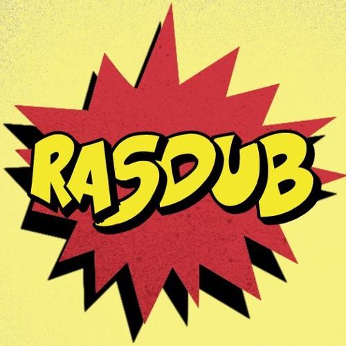 RasDub MixSession1