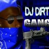 Dirty Soundz ( Grenada Soca Mix ) 2012