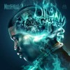 DreamChasers2 Megamix'DeejayMsr