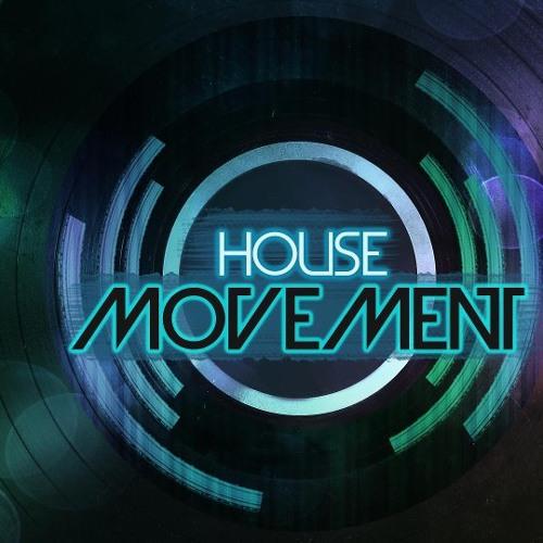 House Movement Minimix