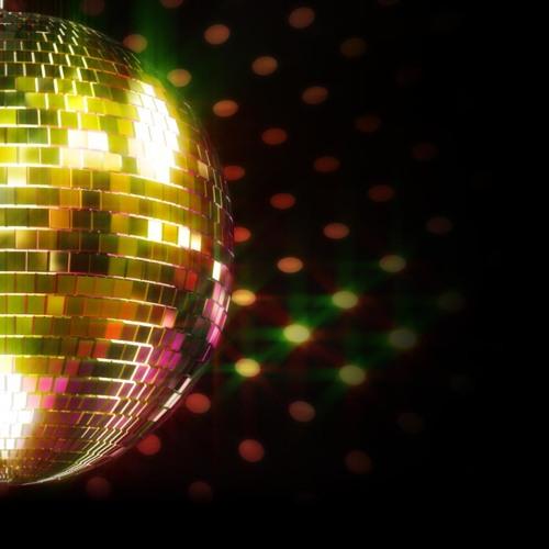 Dancefloor Fantasy - Ma'Niche - Czer - Featuring Tajii (Hip Hop Version)