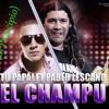 El Chaumpu-Tu Papa Ft Damas Gratis-Dj Jose