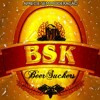 BSk - Where´s my money
