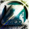 Zedd - Spectrum (feat. Matthew Koma) [Rufftek Remix] *Download in Description*