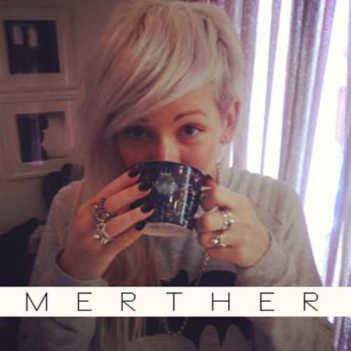 Merther