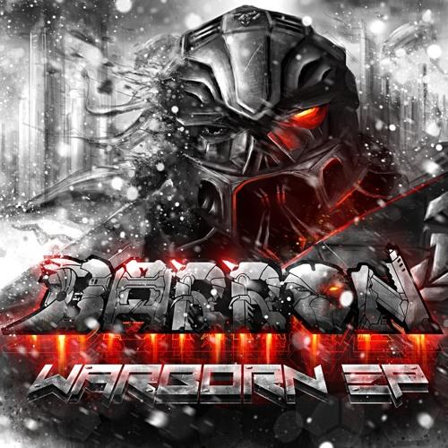 Barron - Funky Bass VIP