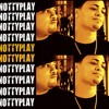 NOTTY PLAY FT ARCANGEL, PLAN B & OPI - CHICA FINA EXTENDED RMX BY DJ JOHN