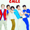 1D new song rumor With you