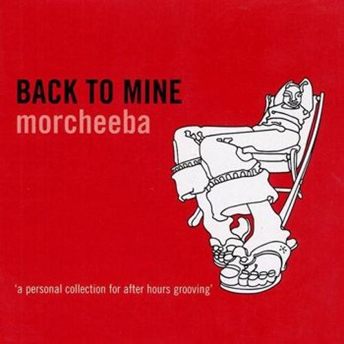 Morcheeba - Crystal Blue Persuasion