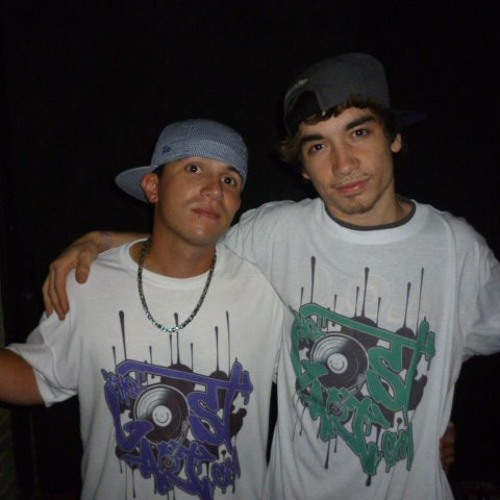 Wrk Wit It - DJ Bryce A. & Kidd Love