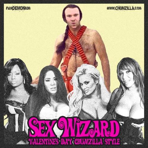 Sex Wizard