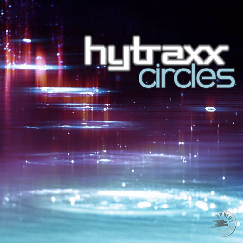 HytraxX - Circles [Brunno Fariias Remix Part II]