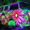 Wiz Khalifa - Reefer Party f. Chevy Woods & Neako