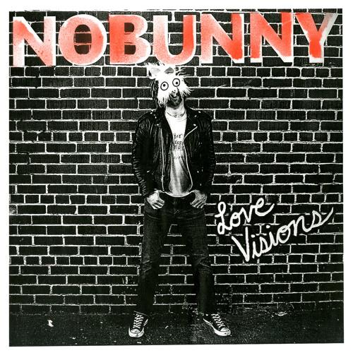 NOBUNNY - Chuck Berry Holiday