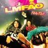 LMFAO - Shots (Bobby Green Remix)