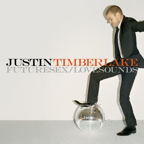 FutureSex/LoveSounds - Another Song All Over Again (Track 12) 30 Second Clip