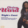 Download CHRISSY WARD - RIGHT & EXACT 2012 (PITTS3 REMIX) - FREE STUDIO DOWNLOAD 320kbps MP3 Mp3
