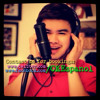 CKEspanol ~ One Direction - One Thing (Acoustic Cover)